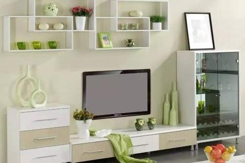 仙桃定制电视柜