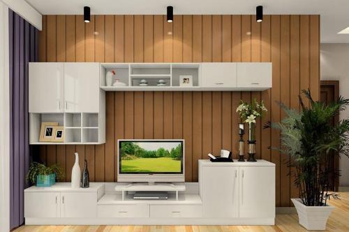 仙桃室内电视柜
